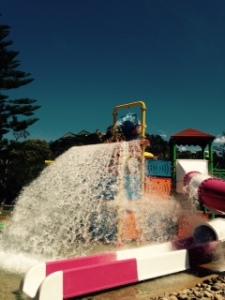 tathra water park