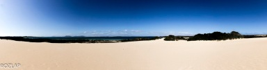 Coffin Bay NP (1 of 1)