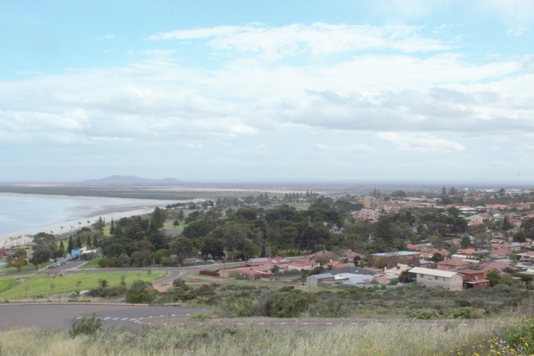 Whyalla c