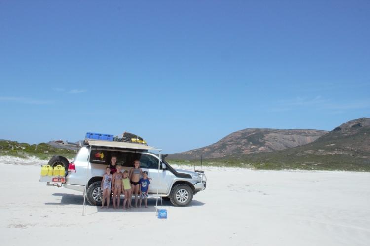 Cape Le Grand NP (96k)