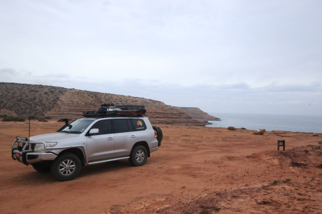 Kalbarri Coast (19) - Copy