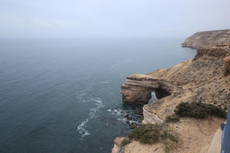 Kalbarri Coast (4) - Copy