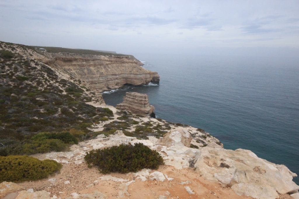 Kalbarri Coast (6) - Copy