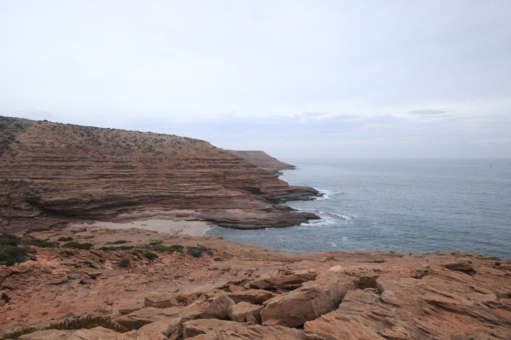 Kalbarri Coast (9) - Copy