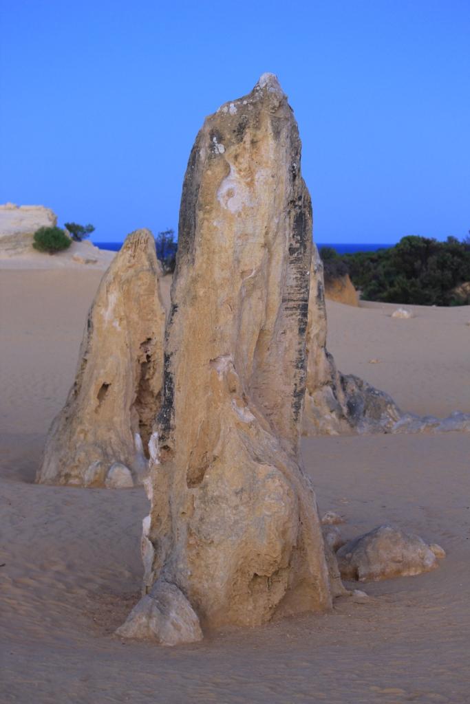 The Pinnacles (27)