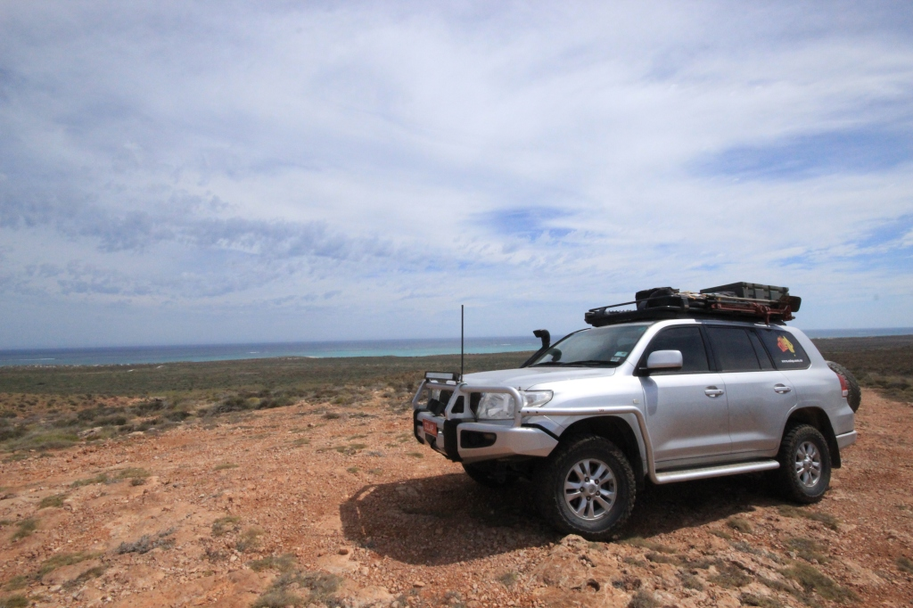 Cape Range-Ningaloo (28)