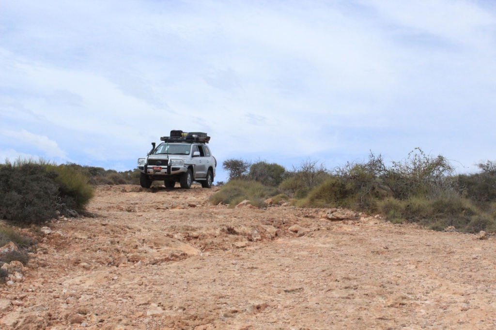 Cape Range-Ningaloo (34)