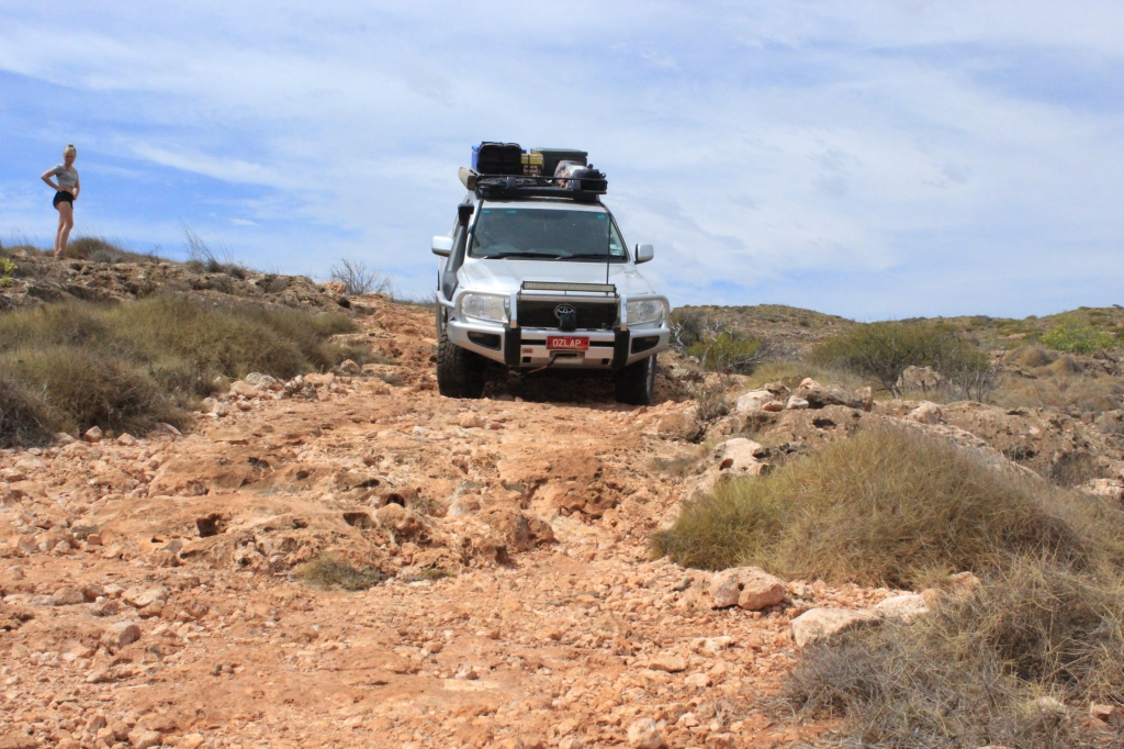 Cape Range-Ningaloo (46)