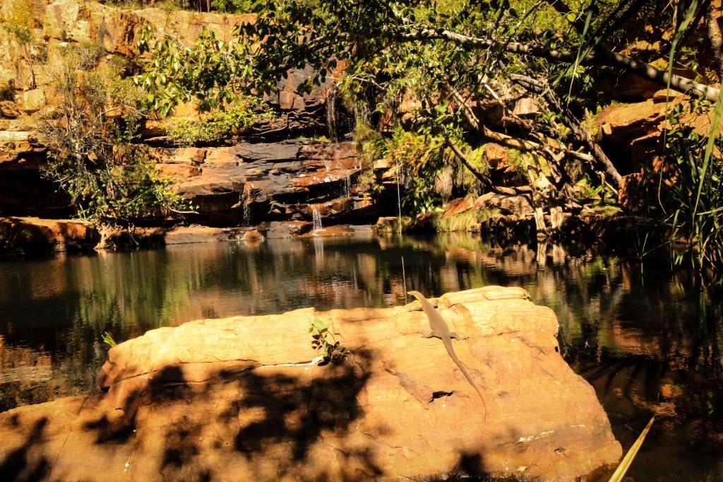 Galvens Gorge (6)