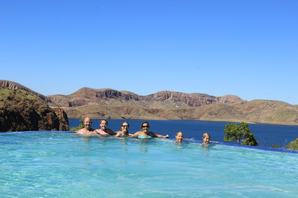 Lake Argyle (6)