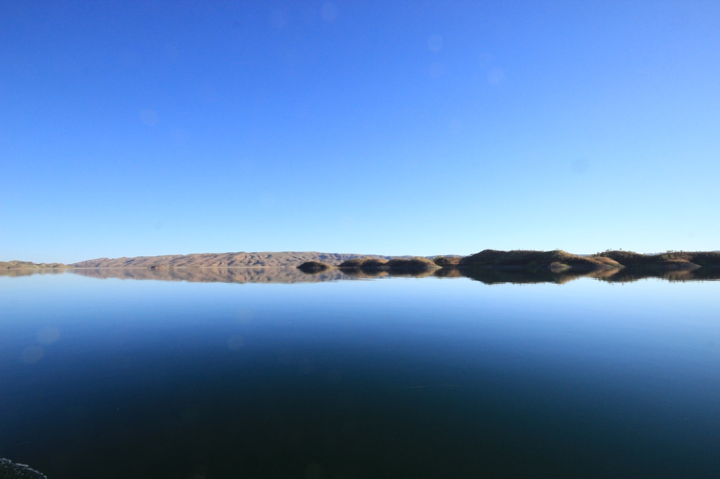 Lake Argyle Cruise (51)