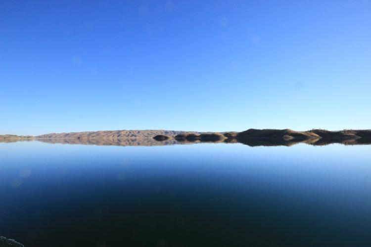 Lake Argyle Cruise (51)