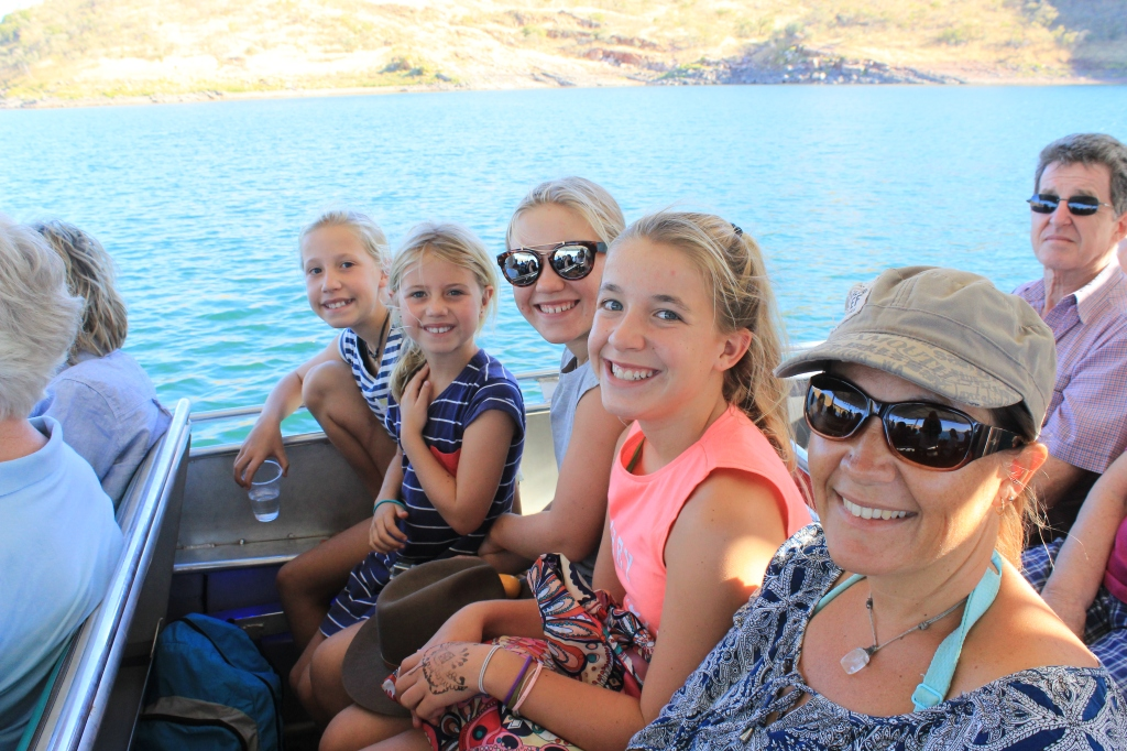 Lake Argyle Cruise (63)